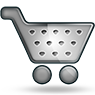 small_shopping_cart